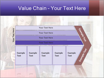 0000075333 PowerPoint Template - Slide 27