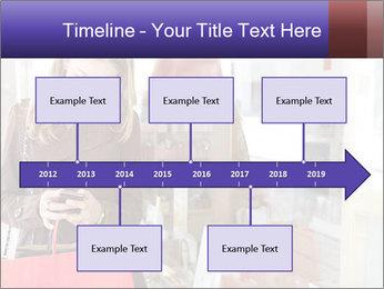 0000075333 PowerPoint Template - Slide 28