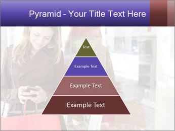 0000075333 PowerPoint Template - Slide 30