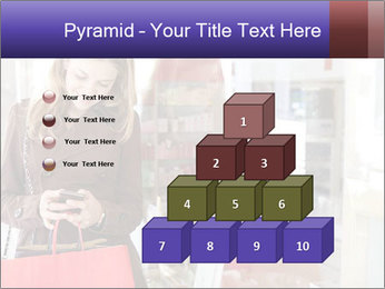 0000075333 PowerPoint Template - Slide 31