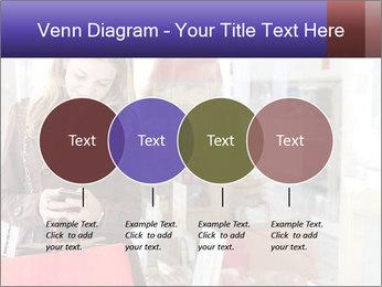 0000075333 PowerPoint Template - Slide 32