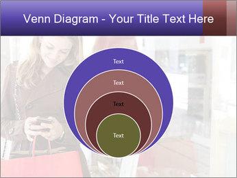 0000075333 PowerPoint Template - Slide 34