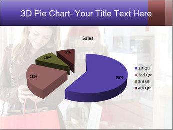 0000075333 PowerPoint Template - Slide 35