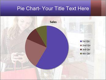 0000075333 PowerPoint Template - Slide 36