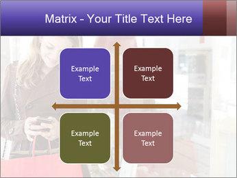 0000075333 PowerPoint Template - Slide 37
