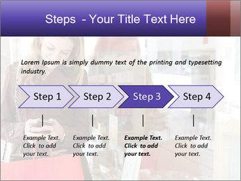 0000075333 PowerPoint Template - Slide 4