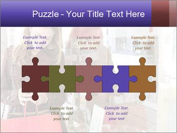 0000075333 PowerPoint Template - Slide 41