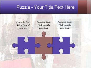 0000075333 PowerPoint Template - Slide 42
