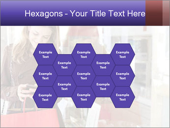 0000075333 PowerPoint Template - Slide 44