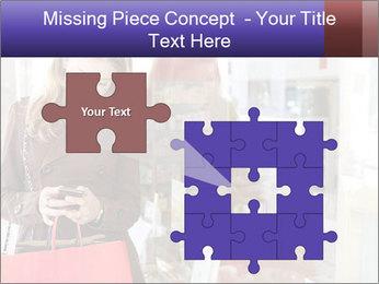 0000075333 PowerPoint Template - Slide 45