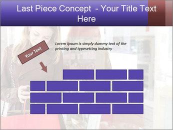 0000075333 PowerPoint Template - Slide 46