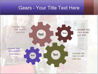 0000075333 PowerPoint Template - Slide 47
