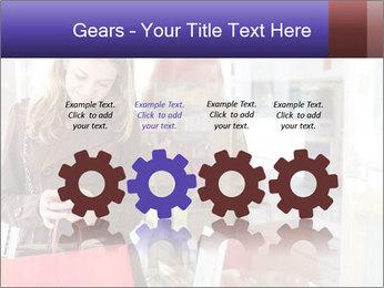 0000075333 PowerPoint Template - Slide 48