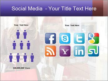 0000075333 PowerPoint Template - Slide 5