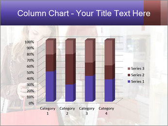 0000075333 PowerPoint Template - Slide 50