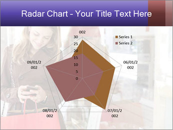 0000075333 PowerPoint Template - Slide 51
