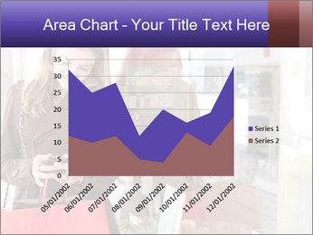 0000075333 PowerPoint Template - Slide 53