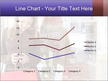 0000075333 PowerPoint Template - Slide 54