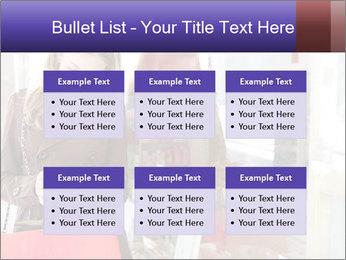 0000075333 PowerPoint Template - Slide 56
