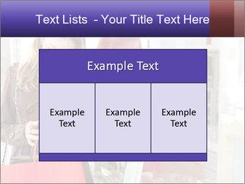0000075333 PowerPoint Template - Slide 59