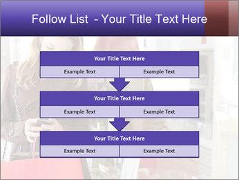 0000075333 PowerPoint Template - Slide 60