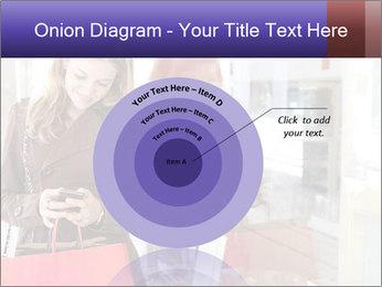 0000075333 PowerPoint Template - Slide 61