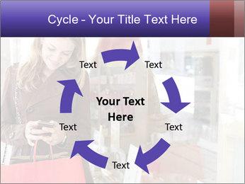 0000075333 PowerPoint Template - Slide 62