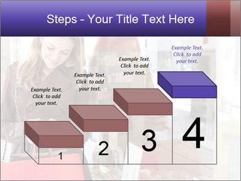 0000075333 PowerPoint Template - Slide 64