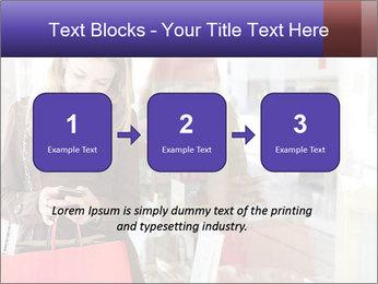 0000075333 PowerPoint Template - Slide 71