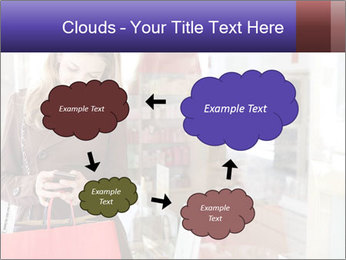 0000075333 PowerPoint Template - Slide 72