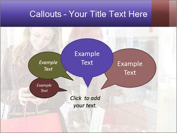 0000075333 PowerPoint Template - Slide 73