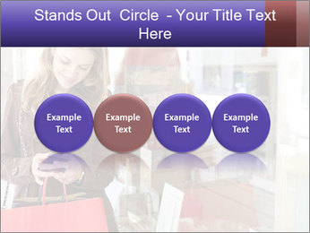 0000075333 PowerPoint Template - Slide 76
