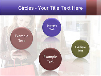 0000075333 PowerPoint Template - Slide 77