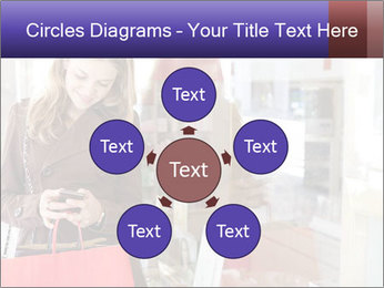0000075333 PowerPoint Template - Slide 78