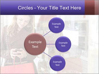 0000075333 PowerPoint Template - Slide 79