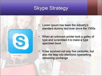 0000075333 PowerPoint Template - Slide 8