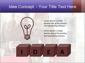 0000075333 PowerPoint Template - Slide 80
