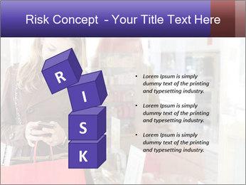 0000075333 PowerPoint Template - Slide 81