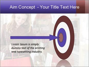 0000075333 PowerPoint Template - Slide 83