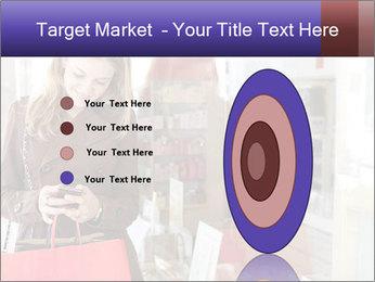 0000075333 PowerPoint Template - Slide 84