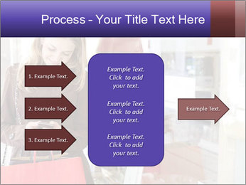 0000075333 PowerPoint Template - Slide 85