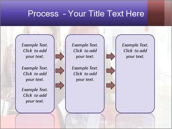 0000075333 PowerPoint Template - Slide 86