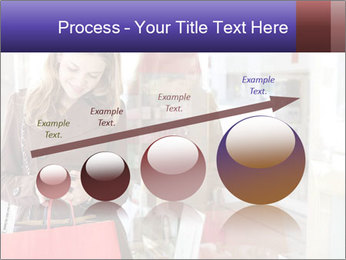 0000075333 PowerPoint Template - Slide 87