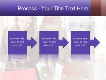 0000075333 PowerPoint Template - Slide 88