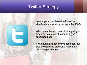 0000075333 PowerPoint Template - Slide 9