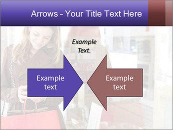 0000075333 PowerPoint Template - Slide 90
