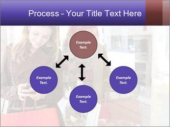 0000075333 PowerPoint Template - Slide 91