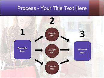 0000075333 PowerPoint Template - Slide 92