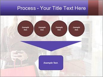 0000075333 PowerPoint Template - Slide 93