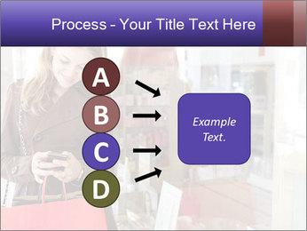 0000075333 PowerPoint Template - Slide 94